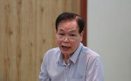 Ngộ độc patê Minh Chay: 'Các nước tiên tiến vẫn có sự cố như vậy, không thể tránh khỏi'?