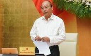 Việt Nam trong top 16 nền kinh tế mới nổi thành công nhất
