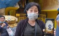 Vụ chùa Kỳ Quang 2: Cần có trung tâm lưu giữ tro cốt người mất