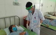 Thêm một bệnh nhân tại Quảng Nam nhập viện sau khi ăn patê Minh Chay