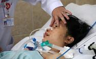 Vụ ngộ độc patê Minh Chay: Vì sao điều trị khó khăn?