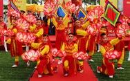Hai lễ hội lớn của tỉnh Kiên Giang chỉ còn phần lễ, bỏ phần hội