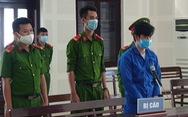 Chồng hờ hiếp dâm 2 con riêng của vợ lãnh 28 năm tù