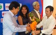 Cần những chương trình dài hơi hỗ trợ startup Việt