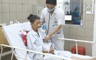 Cảnh báo liên tục, vẫn có thêm người ăn patê Minh Chay và bị ngộ độc