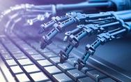 Robot viết trên báo Anh: 'Tôi không có ý quét sạch loài người, nhưng cần trao quyền cho robot'