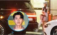Dispatch tung bằng chứng hẹn hò của cặp đôi Son Ye Jin và Hyun Bin