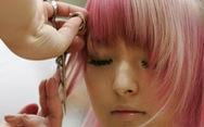 Stress vì tóc bạc sớm, những 'kỹ xảo' nào nên áp dụng?