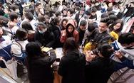 Tư vấn tuyển sinh ở Thanh Hóa: Muốn vào ngành 'hot', chuẩn bị học phí và học cật lực