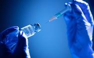 Nghiên cứu mới: Chỉ cần tiêm 1 mũi vắc xin ngừa COVID-19 đã đủ công hiệu