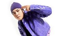 Rap Việt và ngôi nhà ngôn từ của giới trẻ