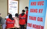 Thêm 2 bệnh nhân mới, hôm nay tròn 1 năm Việt Nam chống dịch COVID-19