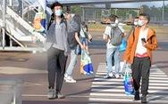 Úc khó tiếp nhận số lượng lớn du học sinh trong năm 2021