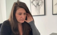 Hội chứng 'tác hại kéo dài của virus corona' khiến sống dở, chết dở