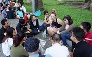 Gần 500 Trung tâm ngoại ngữ 'không phép': Chấn chỉnh nghiêm về thủ tục