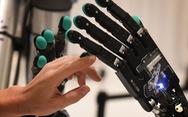 Ai đang đứng đầu thế giới về trí tuệ nhân tạo: Mỹ, Trung Quốc, EU?