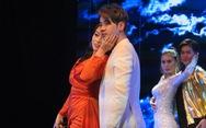 Ca, kịch Thank xuân 21 của Nhà hát Tuổi Trẻ cho Tết Nguyên đán