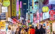 Chọn ở lại hay thoát khỏi Seoul