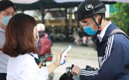 Hà Nội: Nhiều trường cho học sinh nghỉ học, chuyển dạy học trực tuyến
