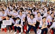 Học phí ĐH Y khoa Phạm Ngọc Thạch cao nhất 32 triệu đồng