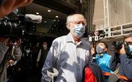 Ứng viên Ngoại trưởng Mỹ phản đối Hong Kong bắt giữ 50 người, gồm cả luật sư Mỹ