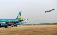 Vietnam Airlines được tiếp cận khoản vay 4.000 tỉ đồng, lãi suất 0%
