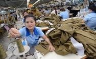 Doanh nghiệp cần được giảm thuế
