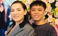 Quản lý của Phi Nhung: Cố nghệ sĩ không liên quan cát xê của Hồ Văn Cường