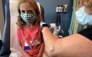 Vì sao phải chia nhóm tuổi thử nghiệm vắc xin?