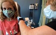 HỎI - ĐÁP về dịch COVID-19: WHO và CDC Mỹ khuyến cáo ra sao về tiêm vắc xin cho trẻ?