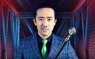 Rap Việt ấn định ngày lên sóng, Trấn Thành lại bị 'soi'