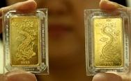 Giá vàng SJC chênh thế giới gần 10 triệu đồng/lượng, cảnh báo xuất hiện vàng nhái SJC
