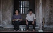 Miền ký ức được khen ngợi tại Liên hoan phim Busan