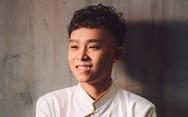 Nghệ sĩ chia rẽ: Người chỉ trích, người kêu gọi ngừng 'tấn công' Hồ Văn Cường