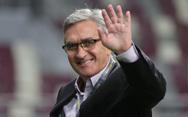 HLV tuyển Oman: 'Chúng tôi không may mắn nên ghi ít bàn thắng'