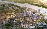 Hệ thống hạ tầng kích hoạt bất động sản khu Đông