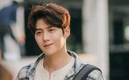 Kim Seon Ho: 'Người yêu quốc dân' của khán giả nữ mê phim Hàn