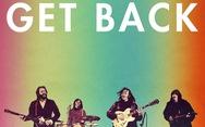 Beatles sắp trở lại với sách, phim và album Let It Be phối mới