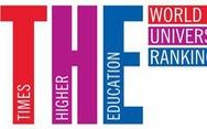 Các đại học Việt Nam trên bảng xếp hạng các lĩnh vực của THE 2022
