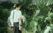 Phim về nỗi khổ của phụ nữ chiến thắng tại Liên hoan phim Busan