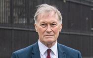 Nghị sĩ Anh bị đâm nhiều nhát tử vong khi đang gặp gỡ cử tri