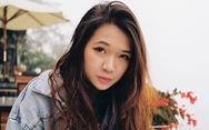 Dự án phim chuyển thể 'Tấm ván phóng dao' đoạt giải tại Liên hoan phim Busan