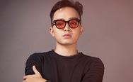 TDK - giám khảo 'Rap cùng Lona': Mình thấy vui khi nhìn các bạn rap và sáng tạo