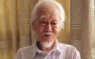 Vĩnh biệt họa sĩ Phạm Việt Hải - một người hiền, tài
