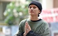 Rapper Datmaniac: Sống ở thành phố lớn thấy được nhiều thứ lắm