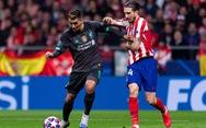 Champions League: Hướng về Liverpool và PSG