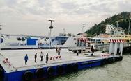 Đề xuất mở lại tàu cao tốc, phà biển từ TP.HCM đi liên tỉnh từ ngày 20-10