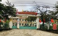 37 học sinh, giáo viên mắc COVID-19, hơn 15.000 học sinh ở Thanh Hóa tạm nghỉ học