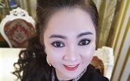 Bộ Công an mời bà Nguyễn Phương Hằng lên làm việc liên quan đơn tố cáo ca sĩ Đàm Vĩnh Hưng
