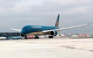 Nga và Singapore muốn mở lại đường bay thương mại thường lệ với Việt Nam